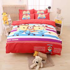 bedroom luxury bedding bed comforters hello kitty toddler