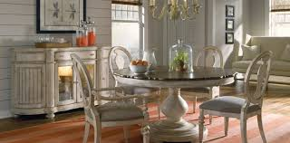 dining room lovable round dining table for 6 australia fabulous