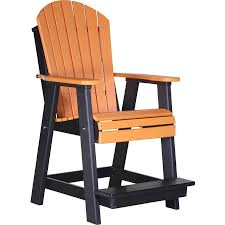 LuxCraft Recycled Plastic Adirondack Balcony Chair In 2019 ... Clothespin Rocking Chair So Easy To Make Instructables Italian Chairs 112 For Sale At 1stdibs Gci Outdoor Maroon Roadtrip Rocker Folding Ace Hdware Two Donkey Stock Photos Images Alamy Pawleys Island Porch Popslestick 10 Steps Building A With Crib 7 With Black Line Background Clipart Beach Table Helinox Sunset