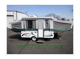 2011 Coleman Travel Trailer Floor Plans by 2011 Coleman Americana Rvs For Sale