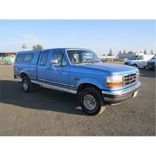 1992 Ford F150 XLT Xtra Pickup Truck 1992 Ford F700 Truck Magic Valley Auction Ford F150 Xlt Lariat Supercab 4x4 Sold Youtube 92fo1629c Desert Auto Parts F250 4x4 Work For Sale Before Ebay Video For Sale 21759 Hemmings Motor News Overview Cargurus Pickup W45 Kissimmee 2017 Xtra Classic Car Vacaville Ca 95688 Vans Cars And Trucks 3 Diesel Engine Naturally Aspirated With Highest Power Show Off Your Pre97 Trucks Page 19 F150online Forums
