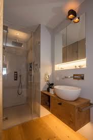 badezimmer im modernen alpenstil baur wohnfaszination gmbh