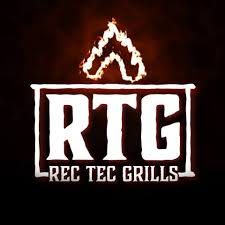 REC TEC Grills - Home | Facebook Wesspur Tooby Order Empyrean Isles Pellet Grills Bbq Smokers For Sale Factory Direct Rec Tec Rec Tec Portable Grill Review Rt300 Pit Boss Austin Xl Over Hyped But Still Great Smoke Daddy Pro Universal Sear Searing Stati 1000 Sq In W Flame Broiler Tec Grill Mods For Skyrim Envy Stylz Boutique Coupons 25 Off Promo Codes July 2019 Rtec Instagram Posts Gramhanet