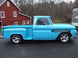 1964 Chevy Stepside Truck Bed, 1964 Chevy Truck | Trucks Accessories ... 1992 Chevrolet Ck 1500 Series Stepside Silverado Stock 111058 For Sold 1976 C10 Pickup Truck Sale By Auto 1962 Chevrolet Ton Patina Shop Truck Hot Rat Rod C20 Longbed Amazoncom Jada Bigtime Kustoms 1955 Chevy 1 1985 New Show Street 8898 Full Size Gmcchevy Stepside Avs 1975 K10 4x4 Manual 350 V8 Classic 57 Inspirational 1957 Built 1967 Chevy Monster Pickup Restoration Wikipedia 3d Manly Key Rack W 5 Hooks And Bed Franklin Mint 124 Scale