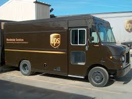 Package Tracking Is The Worst Best Invention Ever – F&F Sports Thieves In San Francisco Steal 300 Iphone Xs Out Of Ups Truck Amazon Building An App That Matches Drivers To Shippers Seeks Miamidade County Incentives Build 65 Million Facility And Others Warn Holiday Deliveries Are Already Falling Ups Truck Icon Shared By Jmkxyy United Parcel Service Iroshinfo 8 Tractor W Double Trailer Truck Realtoy Daron Toys Diecast 1 Crash Spills Packages Along Highway Wnepcom How Stalk Your Driver Between Carpools Parcel Service Wikipedia