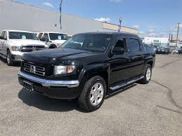 Used 2008 Honda Ridgeline EX-L 4WD Fully Loaded Lots Of Storage For ... 2014 Honda Ridgeline For Sale In Hamilton New 2019 For Sale Orlando Fl 418056 Near Detroit Mi Toledo Oh 2011 Vp Auto House Used Car Inc Toronto Red Deer Moose Jaw Rtle Awd Truck At Capitol 102556 Named 2018 Best Pickup To Buy The Drive 2009 Review Ratings Specs Prices And Photos Price Mpg Rtl Nh731pcrystal Bl Miami Coeur Dalene Vehicles