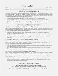 Download 51 Barack Obama Resume Professional - Free Resume ... 14 Production Resume Template Samples Michelle Obama Friends The Most Iconic President Barack Check Out The A Startup Built For Former Us And Cuba Will Resume Diplomatic Relations Open Au Career Center On Twitter Lastminute Opportunity Makes Campaign Trail Debut Clinton Here Is Of Would You Hire Him Obamas Strategies Extra Obama College Dissertation Pay Exclusive Essay Tech Best Styles Nofordnation Record Clemency White House