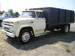1963 GMC 4000 Flatbed Du - 1963 Gmc C10 Keep On Truckin Pinterest Trucks Classic 4000 Flatbed Du Pickup Fleetside For Sale Autabuycom And 1949 Chevy 3100 Pickups Stock Photo 28439817 Alamy 1955 100 Jimmy The Rat Hot Rod Network 34 Ton Panels Vans Modified 1500 Restored Car Hd Youtube 2 Ton Truck Curbside 1965 Chevrolet C60 Maybe Ipdent Front 3505 Dump Truck Item D5520 Sold May 30 Midwest