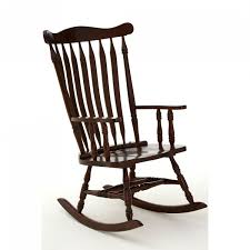 Own This Traditional Rocking Chair, Espresso Colour, Plywood ... Cowhide And Leather Rocker Ruicartistrycom Rocking Chair Accent Chairs Dark Brown Wood Finish Oak Frame Glider Baby Rocker Ott Beige Presso Wood Rocking Chair Seat Baby Nursery Relax Glider Ottoman Set W Decorsa Upholstered High Back Fabric Best Reviews Buying Guide June 2019 Own This Traditional Espresso Colour Plywood Geneva Dove Rst Outdoor Alinum Woven Seat At New Folding Bed Shower Decorate With Amazoncom Belham Living Kitchen