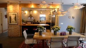 KitchenBrick Kitchens Sweat Brick Brighten Your House