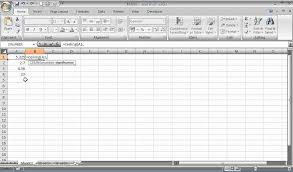 how to use the ceiling function in excel youtube