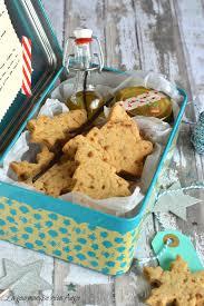 cadeau noel cuisine la gourmandise selon angie cadeau noel vegetalien biscuits a la