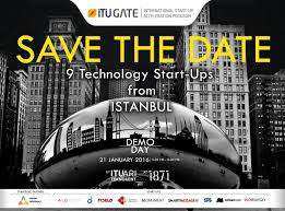 Top Technology Companies From Turkey Landing In Chicago And San ... Internet Providers In Chicago Illinois Business Voip Russmemberproco Getting Started With Hosted Business Cloud Phones Why Choose Voip Provider Services And Solutions Middleground Best Phone Systems Il Youtube For Small Is A Ripe Msp Market Success Stories Services Pbx It Support Protecting Against Internal Data Displaying Items By Tag Telephony