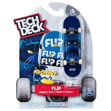 Tech Deck Fingerboards Walmart by Sol Republic X Motorola Deck A Wireless Speaker That Rocks My