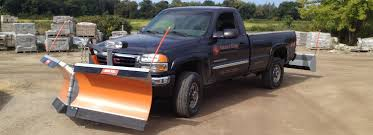 100 Plow Trucks For Sale West Michigan Snow Plow Dealer For Arctic Snow Plows