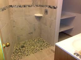 Tile Underlayment Membrane Home Depot by Bathroom How To Install Wedi Shower System For Bathroom Design