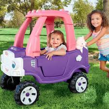 LITTLE TIKES PRINCESS COZY TRUCK | Shop For Toys In-store And Online Little Tikes Princess Cozy Truck 11799 Ojcommerce Rideon Cars Trucks Outdoor Garden Amazoncom Morgan Cycle Fire Pedal Car Red Toys Games Original Cheap Kids V9wr9te8 Baby Check Ride Driving School Amazon Mga Eertainment 627514m Coupe Pink Zulily Open Box 1858141071