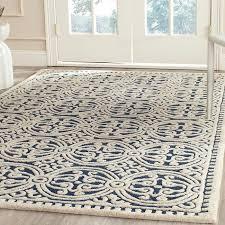 area rugs joss main
