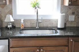 Tile Guard Grout Sealer Home Depot by Lowes Granite Sealer Interesting Kitchen Tiles Countertops Black