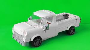 Lego Pick-up Truck From The Set 70907 Killer Croc Tail-Gator   Lego ... Lego Pickup Truck From The Set 70907 Killer Croc Tailgator Buy Lego Batman Movie Incl Shipping Duel Film Wikipedia 12 Best Hror Movies From Stephen King Books Tailor Admits Murdering 33 Drivers In Killing Spree Lasting Klowns Outer Space 711 Clip Clown Invasion Road Rage The 5 Most Evil Vehicles History Flashbak Trucks And Tv Parting Shot Truckin Magazine Breakdown 7 8 Truck Chase 1997 Hd Youtube New Factory Sealed Top Cars And Trucks From Hror Movies