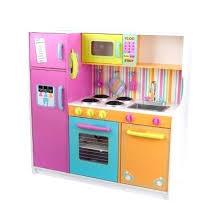cuisine kidkraft vintage cuisine en bois cuisine vintage 230eur cuisine en bois