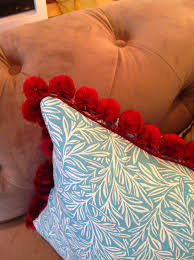 Martha Stewart Saybridge Sofa Colors by Daily Dose Of Kevin Living Room Before And After Finally