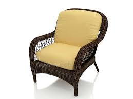 Patio Chairs Walmart Canada by Patio Ideas Patio Lounge Chairs With Wheels Patio Chaise Lounge