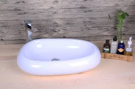 Mobile Self Contained Portable Electric Sink by Portable Sink With Water Portable Sink With Water