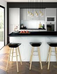 design cuisine stunning cuisine design images design trends 2017 shopmakers us