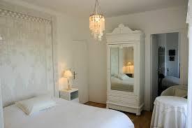 chambre d hote de charme granville chambres d hôtes de charme chambres pair sur mer