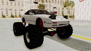 Nissan 240SX Monster Truck For GTA San Andreas My Perfect Nissan 240 Sx S13 3dtuning Probably The Best Car Amazoncom Vicrez 240sx 891994 Rocket Bunny Ducktail American Outlaws Live Smalltire Dominationcasey Rance Wins Drifting Sucks Sotimes Truck Totaled Youtube Adam Lzs 1989 From Show Car To Drift Machine Ebay Motors 1986 720 Core Photo Image Gallery Top Tuner Cars Of 2015 Sema Motor Trend For Beamng Drive With A Twinturbo Rb2630 Inlinesix Engine Swaps 240sx First Start After Swap Was Hit By Triple A Towing Truck Sr20det In 1990 Hardbody Forums This 2jz Swapped Really Pushes Envelope The