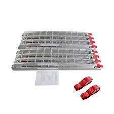 Cheap Truck Atv Ramps, Find Truck Atv Ramps Deals On Line At Alibaba.com Cgosmart 12 In W X 78 L 1250 Lb Capacity Alinum Straight 1400 Lbs 84 Folding Arched Alinumsteel Loading Ramps Princess Auto Msgr20s11 Mobile Sure Grip Truck Ramp 11 Wide Donner Combination Loading Ramp 1500 Lb Rated Erickson Manufacturing Ltd Husqvarna Product Review Champs Atv Illustrated Pallet The People Tailgator System Lawn Mower Use Youtube Titan 75 Plate Fold 90 Pair Lawnmower Otc 5268 20ton Otc5268 Trifold 68 Long Discount