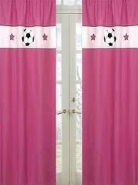 Sweet Jojo Zebra Curtains by Purple Funky Zebra Zebra Window Treatment Panels Set Of 2 By
