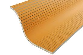 Unmodified Thinset For Glass Tile by Schluter Kerdi Board V Kerdi Board Panels Building Panels