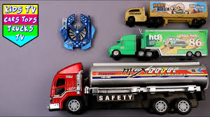 Trucks Tv Trucks For Kids Luxury Binkie Tv Learn Numbers Garbage Truck Videos Watch Terrific Season 1 Episode 41 The Grump On Sprout When Monster And Live Tv Collide Nbc Chicago Show Game Team Match Up Youtube 48 Limited Chevy Ltz Autostrach Millis Transfer Adds Incab Sat From Epicvue To 700 100 Years Of Chevrolet With Howard Elmer Motoring Engineer Near Media Truck Van Parked In Front Parliament E Prisms Receive A Makeover Prism Contractors Engineers Excavator Cars Sallite Trucks At An Incident Capitol Heights Md Stock