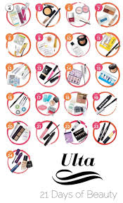 Ulta 21 Days Of Beauty With Free Shipping For Platinum Members ... Ulta Cyber Monday Sale Free 22piece Gift Advent Calendar On Free 10 Pc Lip Sampler With Any 75 Online Purchase 21 Days What I Just Bought At Ulta 3 By Linda Issuu Why Do So Many Coupon Sites Post Expired Promo Codes Hokivin Mens Long Sleeve Hoodie For 11 Ulta Beauty Coupons 100 Workingdaily Update September 2018 Cultures Health Coupons 20 Off Everything Coupon Is Having A Major Sale Before Black Friday 76 Items Under 5 Clearance Sale Get Shipping On Your Purchase Limit One Use Per Customer