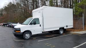 Box Truck - Straight Trucks For Sale On CommercialTruckTrader.com Refrigerated Vans Models Ford Transit Box Truck Bush Trucks Elf Box Truck 3 Ton For Sale In Japan Yokohama Kingston St Andrew E350 In Mobile Al For Sale Used On Buyllsearch Van N Trailer Magazine Man Tgl 10240 4x2 Box Trucks Year 2006 Mascus Usa Goodyear Motors Inc Used 2002 Intertional 4300 Van For Sale In Md 13 1998 4700 1243 10 Salenew And Commercial Sales Parts Intertional 24 Foot Non Cdl Automatic Ta Kenworth 12142