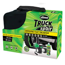 Shop Slime Tire Repair Kit At Lowes.com Managed Mobile Inc Truck Repair California Services Cedar City Ut Color Country Diesel Towing Wckertire And Heavy Haul Transport Services By Elite Mcmannz Tire Wheel Custom Wheels Car Automotive Shop Slime Kit At Lowescom Bljack Kt335 Faribault Roadside 904 3897233 Jacksonville Truck Tire Repair 3 When Wont Air Up Seat Chain Auto Stock Photo I3244651 Featurepics Service 9043897233 I 40 Nm Complete Trailer