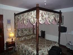 chambre de charme chambre de charme picture of the hotel oxford
