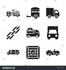 Truck Icon 9 Truck Vector Icons Stock Vector (Royalty Free ... Designs Mein Mousepad Design Selbst Designen Clipart Of Black And White Shipping Van Truck Icons Royalty Set Similar Vector File Stock Illustration 1055927 Fuel Tanker Truck Icons Set Art Getty Images Ttruck Icontruck Vector Icon Transport Icstransportation Food Trucks Download Free Graphics In Flat Style With Long Shadow Image Free Delivery Magurok5 65139809 Of Car And Cliparts Vectors Inswebsitecom Website Search Over 28444869