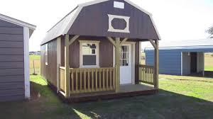 Derksen Portable Buildings, 16x40 With Electical Installed. Tiny ... Image Result For Lofted Barn Cabins Sale In Colorado Deluxe Barn Cabin Davis Portable Buildings Arkansas Derksen Portable Cabin Building Side Lofted Barn Cabin 7063890932 3565gahwy85 Derksen Custom Finished Cabins By Enterprise Center Cstruction Details A Sheds Carports San Better Built Richards Garden City Nursery Side Utility Southern Homes Of Statesboro Derkesn Lafayette Storage Metal Structures
