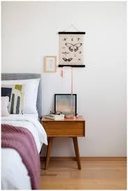 vintage im schlafzimmer i wiener wohnsinn interiorblog