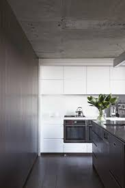 Thermofoil Cabinet Doors Vs Laminate by Laminate Doors Peeling U0026 Peeling Laminate Cabinets How To Remove