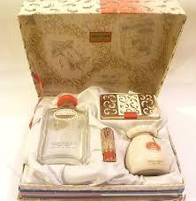 Vintage Vanity Dresser Set by Bedroom Black Vanity Table With Mirror Vanity Brush And Mirror