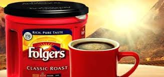 Folgers Coffee Flavors Announces Three Tiered Strategy For Increasing Sustainable Sourcing Brands Instant