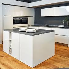 küchen in allen stilrichtungen innenarchitektur küche