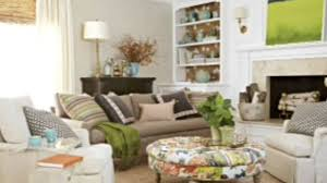 Living Room Makeovers 2016 by Help Me Bhg Living Room Makeover Where To Start Youtube