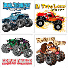 Dominik | Birthdays | Pinterest | Monster Jam, Monsters And Party Stores Ink A Little Temporary Tattoo Monster Trucks Globalbabynz Pceable Kingdom Tattoos Crusher Cars 0 From Redmart 64 Chevy Y Twister Tattoo Santa Tinta Studio Tj Facebook Drawing Truck Easy Step By Transportation Custom 4x4 Stock Photos Images Alamy Monster Trucks Party Favours X 12 Pieces Kids Birthday Moms Sonic The Hedgehog Amino Mitch Oconnell Hot Rods And Dames Free Designs Flame Skull Stickers Offroadstyles Redbubble Scottish Rite Double Headed Eagle Frankie Bonze Axys Rotary Vector With Tentacles Of The Mollusk And Forest