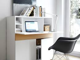 bureau gain de place bureau gain de place uteyo con bureau gain de place e incroyable