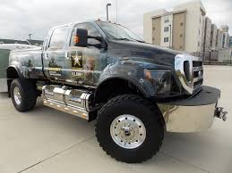 The World's Newest Photos Of F650 And Truck - Flickr Hive Mind